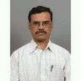 View Sampath Periasamy's profile