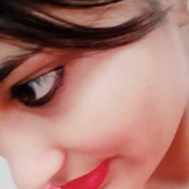 View Ankita Pal's profile