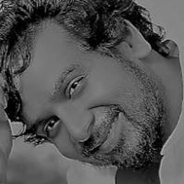 View Girish Bagadia's profile