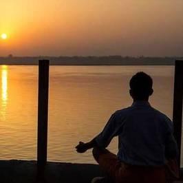 Adeep Anil की पूरी प्रोफाइल देखें