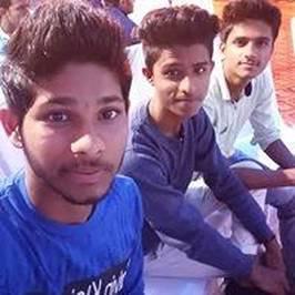 View Nikhil Singh's profile