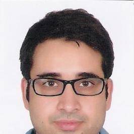 View Amit Hooda's profile