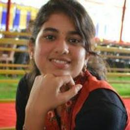 View Akshatha Nayak's profile