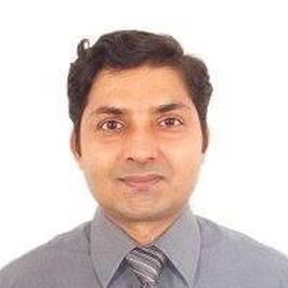 View Harsha Shetty's profile
