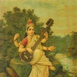 View Shanmugavadivu Saraswathi's profile