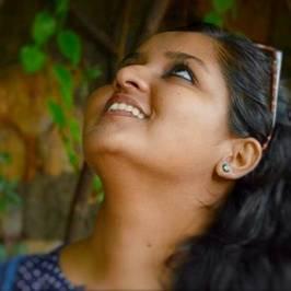 View Harpreet Kaur's profile