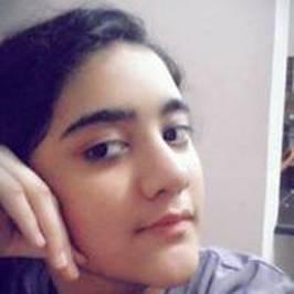 View Jyotsna Sharma's profile