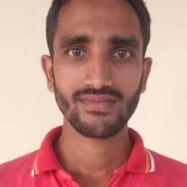 View Yashveer Singh's profile