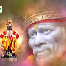 View Padmaja Mohan's profile