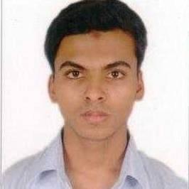 View Adnan Taque Ahmad's profile