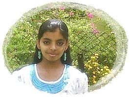 View Amena Panvelwala's profile