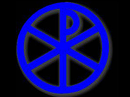View Emmanuel Messiah of Jews's profile