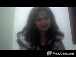 View Priyanka Singh's profile