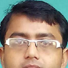 View manas barh's profile