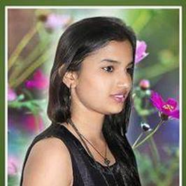 View Dipali Jadhav's profile