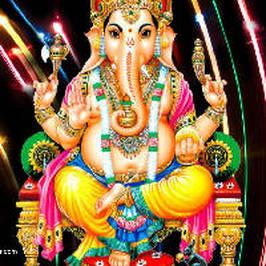 View Ajaykumar Saha's profile