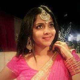 View Divyanshi Gupta's profile