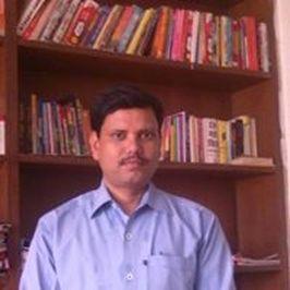Santosh Kumar Srivastava की पूरी प्रोफाइल देखें