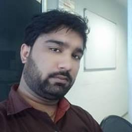 View Abhishek Singh's profile