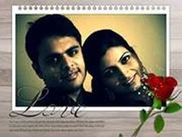 View Manish Dua's profile
