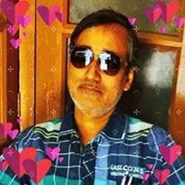 View Manojkumar Srivastava's profile