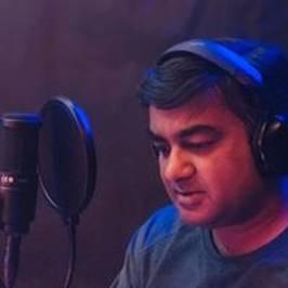 View Amit Tiwari's profile