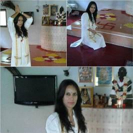 View Pooja Healer Vastu Consultant's profile