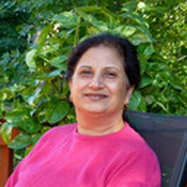 View Jyoti Sondhi's profile