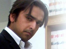 View Anshul Kaushal's profile