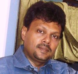 View Shiba , from Kolkata's profile