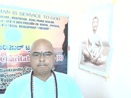 View Ramarao Prasanna's profile