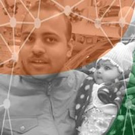 View Shubhankar Banerjee's profile