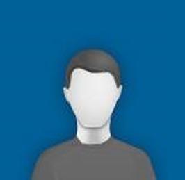 View Kaushok Chaudhari's profile