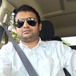 View Abhishek Anand's profile