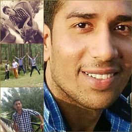 View Abhishek Kumar's profile