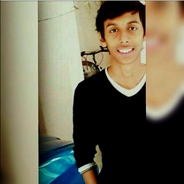 View Arko Chatterjee's profile