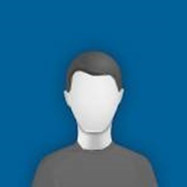 View Mohit Jain's profile