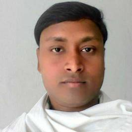 Acharya Naveen Kevali की पूरी प्रोफाइल देखें