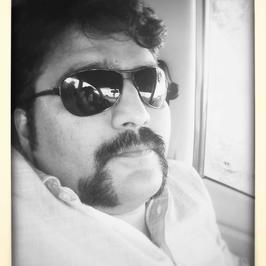 View Abhilash Prabhakar's profile