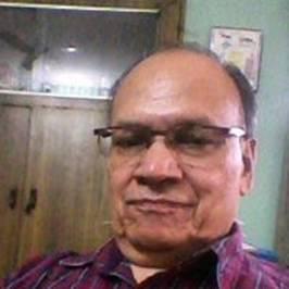 View Bhagwat Goyal's profile