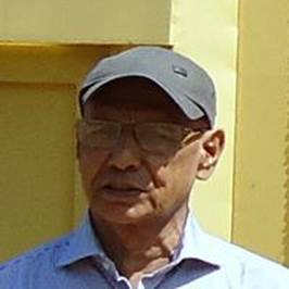 View Samarendra Biswas's profile