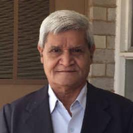 Arun Choudhary की पूरी प्रोफाइल देखें