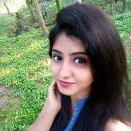 View Divya Tiwari's profile