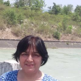 View Reena Singh's profile