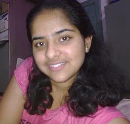 View Kritika Singh's profile