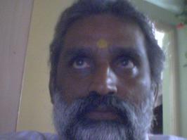 View suresh kumar's profile