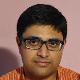 View Sumantra Mukherjee's profile