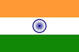 View Aashish Sharma's profile
