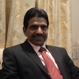 View Dinesh Kumar's profile