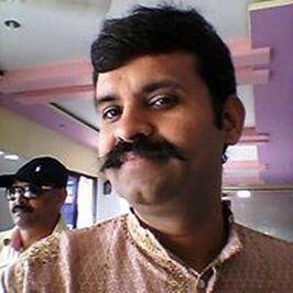 View Nagendra Dugar's profile